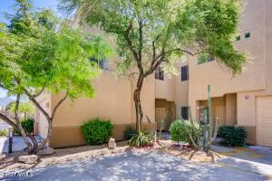13814 N 96TH Street, Scottsdale, AZ 85260
