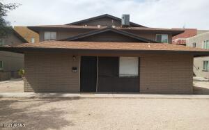 4761 E BELLEVIEW Street, Phoenix, AZ 85008