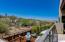 6525 E CAVE CREEK Road, 26, Cave Creek, AZ 85331