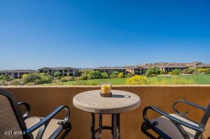 28539 N 102ND Street, Scottsdale, AZ 85262