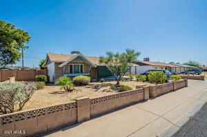 1507 W SAINT JOHN Road, Phoenix, AZ 85023