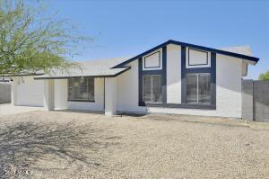 4716 W PHELPS Road, Glendale, AZ 85306