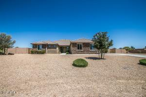 2716 W PHILLIPS Road, Queen Creek, AZ 85142
