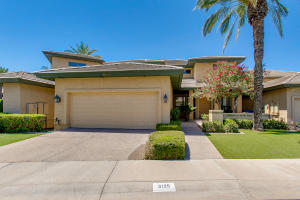 3125 E SAN JUAN Avenue, Phoenix, AZ 85016
