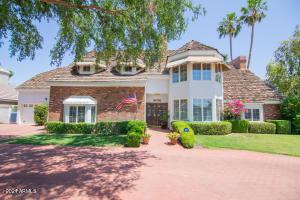 7517 N 3RD Avenue, Phoenix, AZ 85021