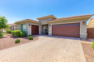 2611 W BALAO Drive, Phoenix, AZ 85085