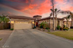 10935 E REMBRANDT Avenue, Mesa, AZ 85212
