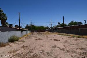 6735 N 61ST Avenue, 21, Glendale, AZ 85301