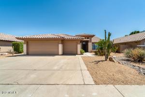 1615 E MONTOYA Lane, Phoenix, AZ 85024