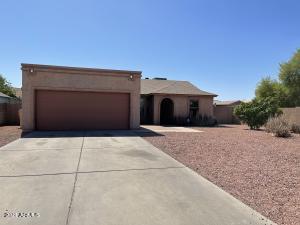6738 N 79 Avenue, Glendale, AZ 85303