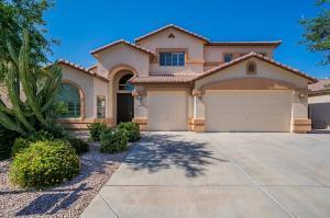 15052 W ROMA Avenue W, Goodyear, AZ 85395