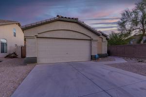 16787 W POLK Street, Goodyear, AZ 85338