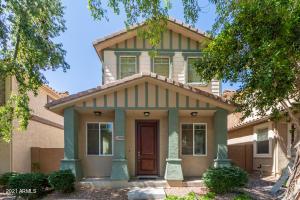 10046 E IMPALA Avenue, Mesa, AZ 85209