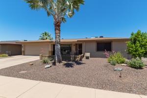 4732 E DRAGOON Avenue, Mesa, AZ 85206