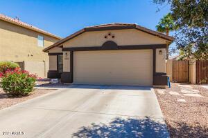 45087 W PORTABELLO Road, Maricopa, AZ 85139