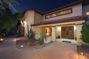 9085 N Linnet Road, Casa Grande, AZ 85194