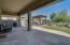 3050 E Mahogany Place, Chandler, AZ 85249