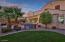 3516 S HALSTED Court, Chandler, AZ 85286