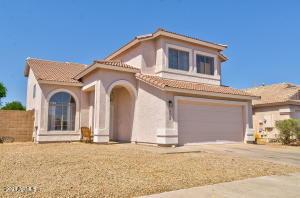 6532 W PASO Trail, Phoenix, AZ 85083
