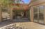 23009 N 87TH Street, Scottsdale, AZ 85255