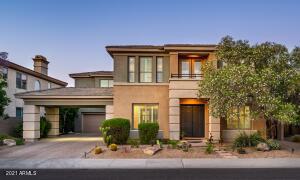 3652 E MAFFEO Road, Phoenix, AZ 85050