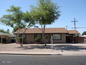 1365 W 6TH Drive W, Mesa, AZ 85202