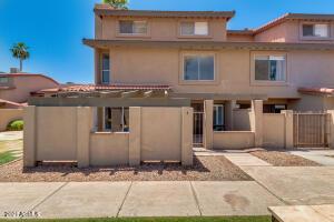 7920 E ARLINGTON Road, 4, Scottsdale, AZ 85250