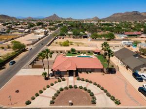 5236 W SAGUARO PARK Lane, Glendale, AZ 85310