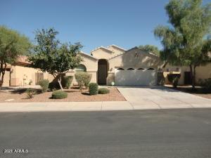 4733 S GRANITE Street, Gilbert, AZ 85297