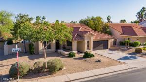 4761 E MINERAL Road, Phoenix, AZ 85044