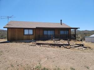 2125 S TIFFANY Lane, Dewey, AZ 86327