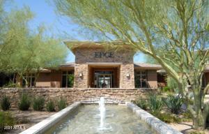 20100 N 78TH Place, 2170, Scottsdale, AZ 85255