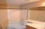 4803 W DUBLIN Court, Chandler, AZ 85226