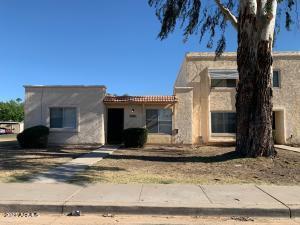 4409 W SOLANO Drive, Glendale, AZ 85301