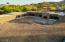 4844 E TOMAHAWK Trail, 3, Paradise Valley, AZ 85253