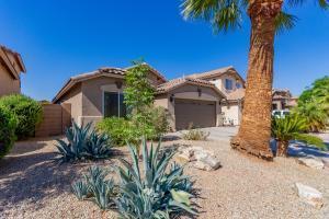 2892 W PEGGY Drive, Queen Creek, AZ 85142