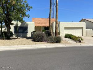 642 W STERLING Place, Chandler, AZ 85225