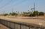 642 W STERLING Place, Chandler, AZ 85225