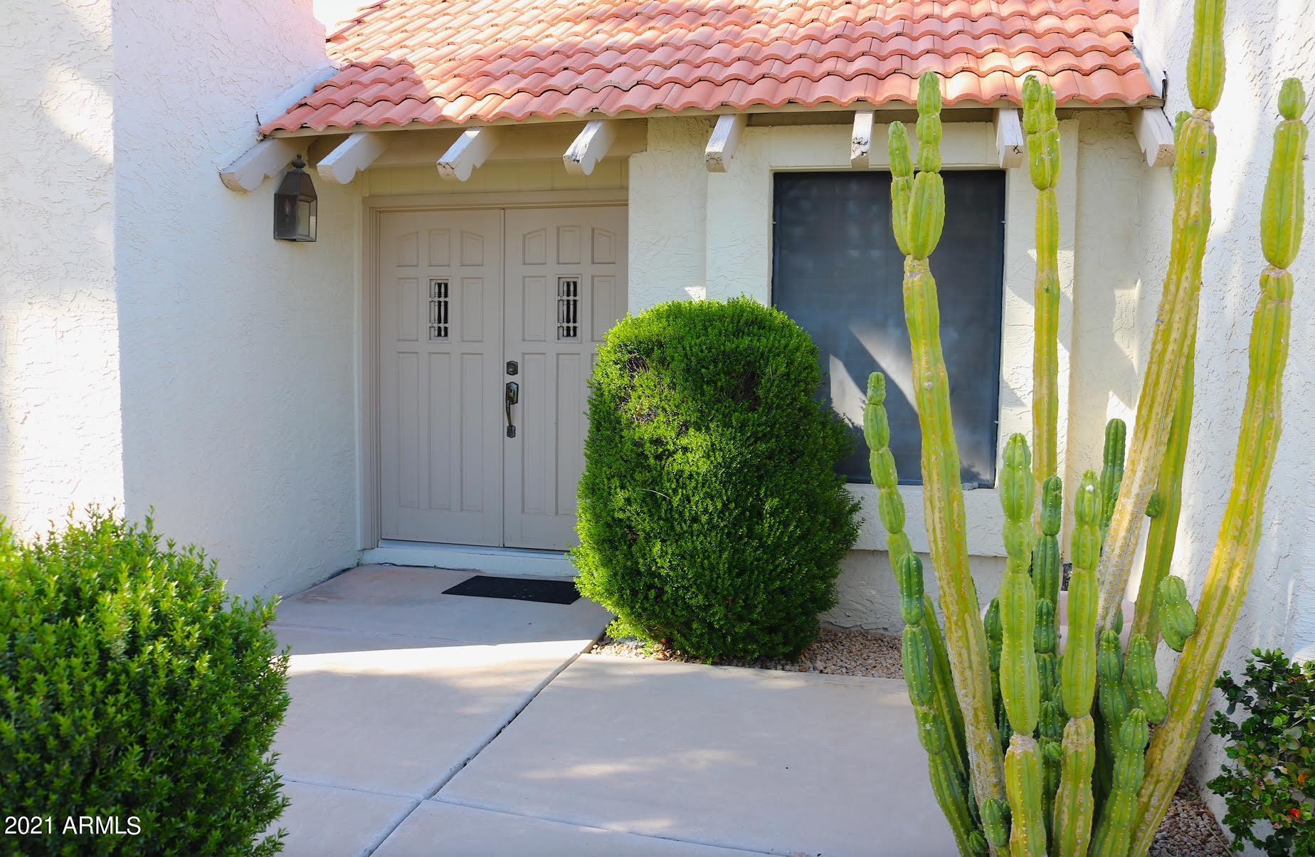 642 STERLING Place, Chandler, Arizona 85225, 4 Bedrooms Bedrooms, ,2 BathroomsBathrooms,Residential,For Sale,STERLING,6235975