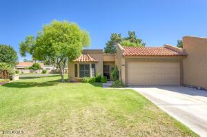 9436 W MCRAE Way, Peoria, AZ 85382