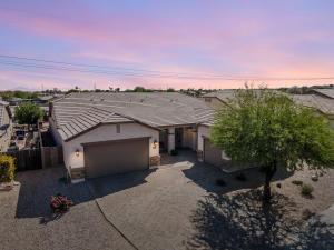 22777 W HOPI Street, Buckeye, AZ 85326