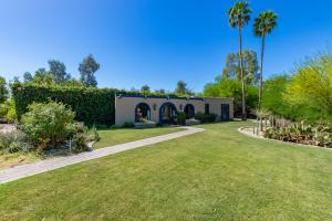 6731 E MOUNTAIN VIEW Road, Paradise Valley, AZ 85253