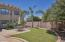 2162 W Redwood Drive, Chandler, AZ 85248
