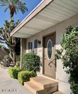 4800 N 68TH Street, 203, Scottsdale, AZ 85251