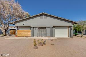 1709 S LAWSON Drive, Apache Junction, AZ 85120
