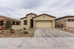 17914 W CEDARWOOD Lane, Goodyear, AZ 85338
