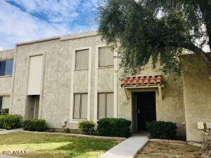 5124 N 82ND Street, Scottsdale, AZ 85250