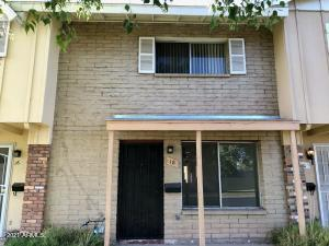 18 E HERMOSA Drive, Tempe, AZ 85282
