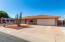 440 W IRONWOOD Drive, Chandler, AZ 85225