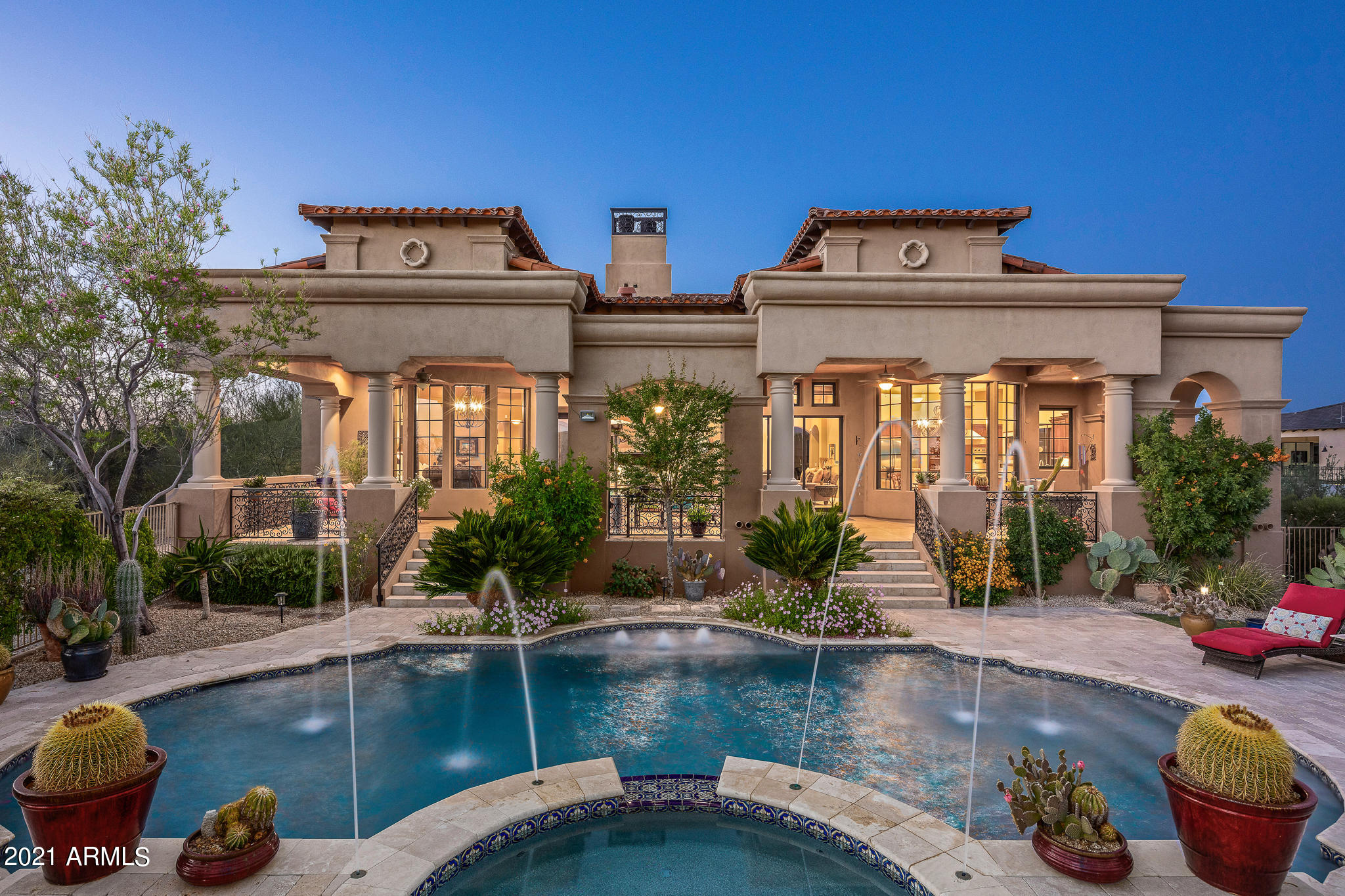 8491 NIGHTINGALE STAR Drive, Scottsdale, Arizona 85266, 4 Bedrooms Bedrooms, ,4.5 BathroomsBathrooms,Residential,For Sale,NIGHTINGALE STAR,6232571